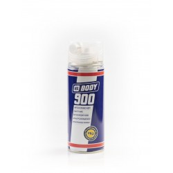 BODY 900 antikorózny vosk do dutín v spreji 400 ml
