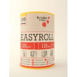 SCHULLER EasyCut brúsna rolka mini P100