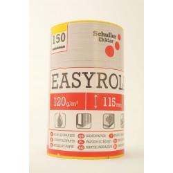SCHULLER EasyCut brúsna rolka mini P150