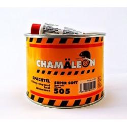 CHAMÄLEON 505 Soft stredný tmel 1 kg