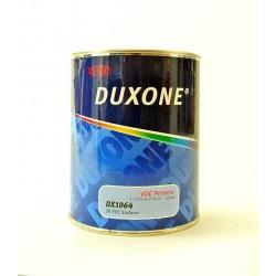 DUXONE 1064 základný plnič (surfacer) 1 liter