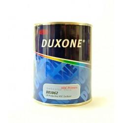 DUXONE 1062 produktívny základný plnič 1 liter