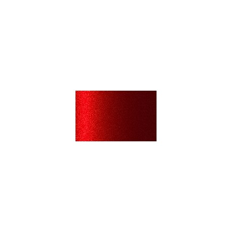Farba v spreji Honda moto odtieň R-369P Pearl splendor red metalíza 375 ml
