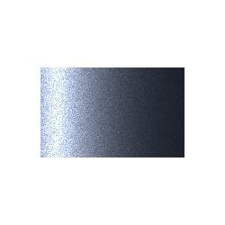 Autolak v spreji Renault odtieň 271 Bleu Iris metalíza 375 ml