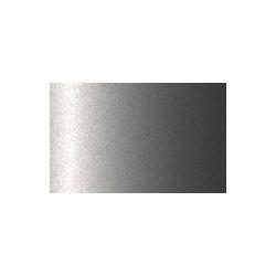 Autolak v spreji Mitsubishi odtieň AC10493 Galaxy silver metalíza 400 ml