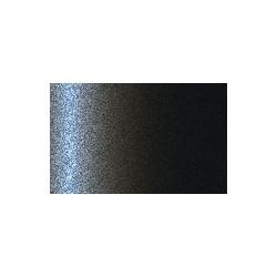 Autolak v spreji Mitsubishi odtieň A07 Cinza hematita metalíza 400 ml