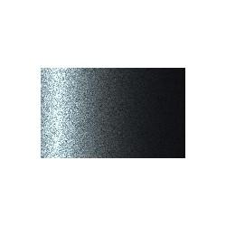 Autolak v spreji Mitsubishi odtieň 9534-A Azul noronha metalíza 400 ml
