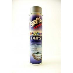 DUPLI-COLOR CAR'S sprej základná farba šedá 600 ml