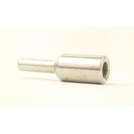APP adaptér pre kotúč na odstraňovanie nálepiek