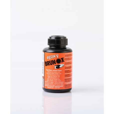 BRUNOX EPOXY konvertor hrdze 2v1 250 ml