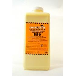 CHAMÄLEON 850 čistiaca pasta na ruky 2,5 l