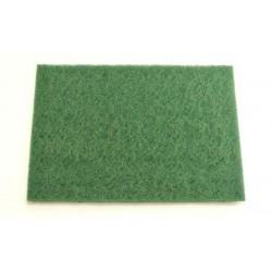 STARCHEM brúsne rúno (vlies) hrubé zelené