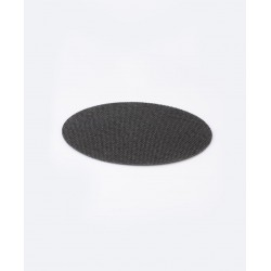SMIRDEX samolepiaci adaptér suchý zips kotúč 125 mm
