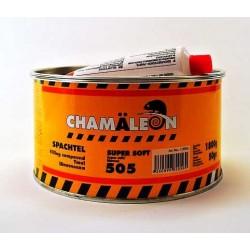 CHAMÄLEON 505 Soft stredný tmel 1,85 kg