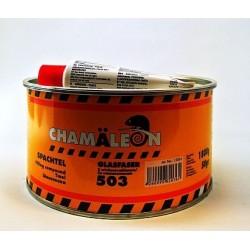 CHAMÄLEON 503 tmel sklené vlákno 1,85 kg