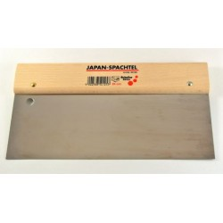 SCHULLER japonská špachtľa 24 cm