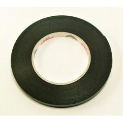 CARSYSTEM obojstranná lepiaca páska 9 mm x 10 m