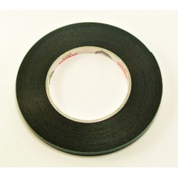 CAR SYSTEM obojstranná lepiaca páska 25 mm x 10 m