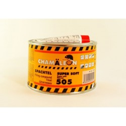 CHAMÄLEON 505 Soft stredný tmel 0,5 kg
