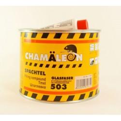 CHAMÄLEON 503 tmel sklené vlákno 250 g