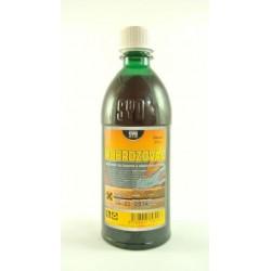 MarPin bezoplachový odhrdzovač SYN 500 ml