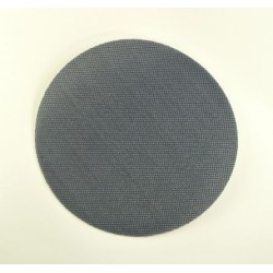 SIA samolepiaci adaptér suchý zips kotúč 150 mm