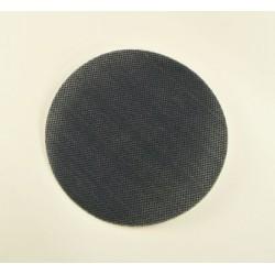 SIA samolepiaci adaptér suchý zips kotúč 125 mm