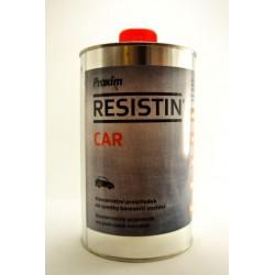 RESISTIN CAR konzervácia podvozka 950 g
