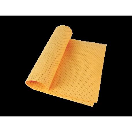 APP syntetická jelenica 38 x 48 cm