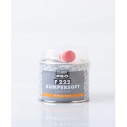 BODY F222 BumperSoft polyesterový tmel na plasty 250 g