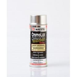 MACOTA chrómový sprej profi 400 ml