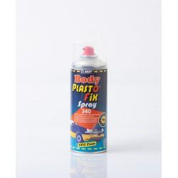 BODY PLASTOFIX 340 sprej základná farba na plasty