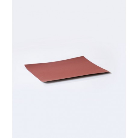Brúsny papier P1000 INDASA Rhynowet na mokro hárok