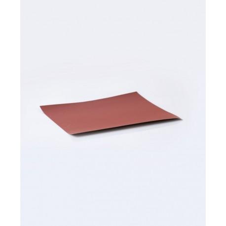 Brúsny papier P600 INDASA Rhynowet na mokro hárok