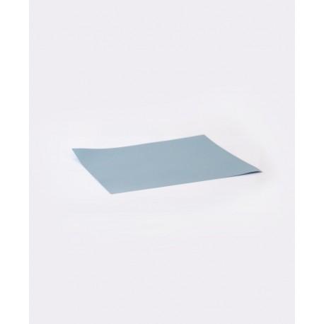 SMIRDEX 270 brúsny papier na mokro A4 P3000