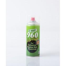 BODY 960 reaktívna základná farba v spreji 400 ml