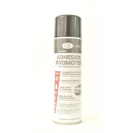BHG Clearbond Plus sprej priľnavostná základná farba 400 ml