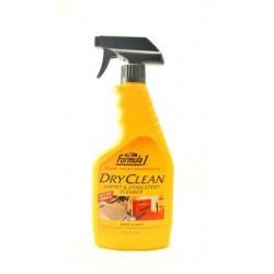 FORMULA 1 DRY CLEAN čistič textilu a poťahov 592ml