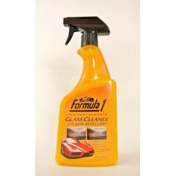 FORMULA 1 čistič autoskiel (tekuté stierače) 710 ml