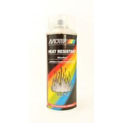 MoTip bezfarebný žiaruvzdorný sprej 400 ml