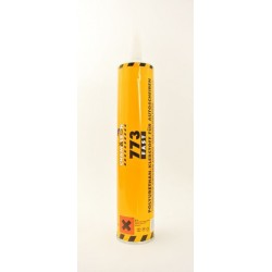 CHAMÄLEON 773 rýchle polyuretánové lepidlo na autosklá 310 ml