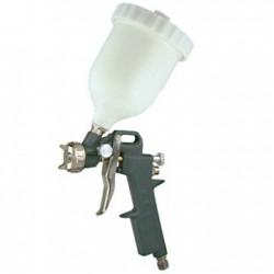 GAV 162A striekacia pištoľ tryska 1,5 mm