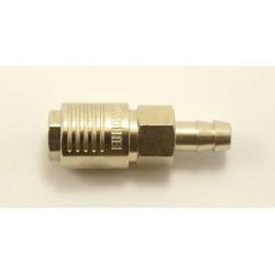 GAV EuroLine hadicová rýchlospojka 10 mm