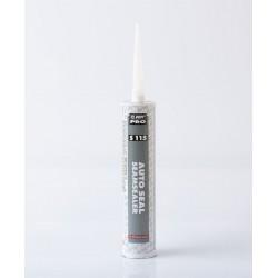 BODY S115 AUTOSEAL SPECIAL tesniaci tmel 300 ml