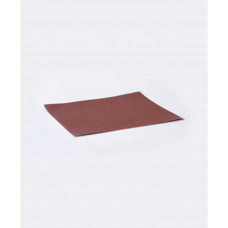 Brúsne plátno SMIRDEX 650 hárok P120