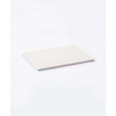APP FLEX FINE brúsna hubka 100 (jemná)