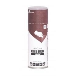 RubberComp tekutá guma efekt (imitácia) hrdze sprej 400 ml