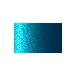 Autolak v spreji Renault odtieň D48 Bleu nautilus metalíza 400 ml
