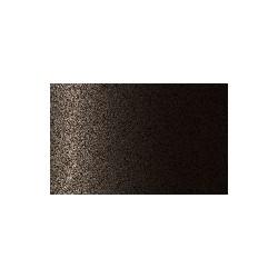 Autolak v spreji Seat odtieň 0J Magnetic brown metalíza 400 ml