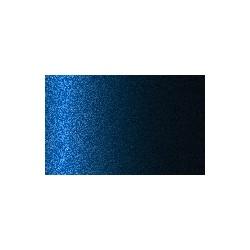 Autolak farba Dacia odtieň RPR Bleu cosmos metalíza